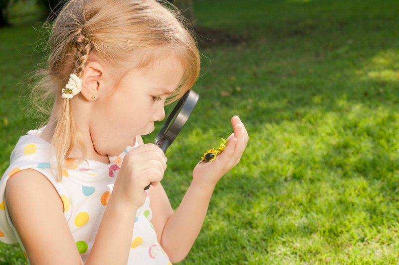 5 Cara Membuat Anak Tertarik pada Sains 4.jpg