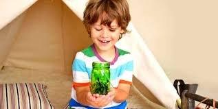 5 Cara Membuat Anak Tertarik pada Sains 5.jpg