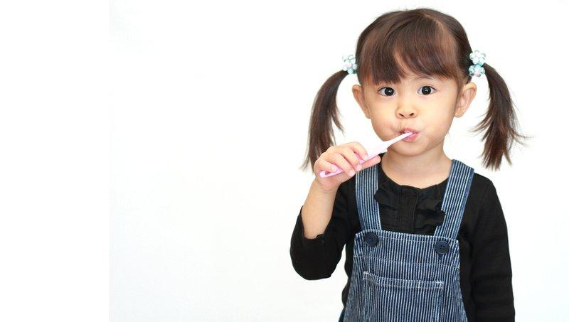 5 Cara Mencegah Karang Gigi Pada Balita 1.jpg