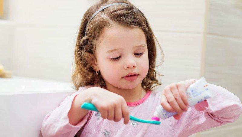 5 Cara Mencegah Karang Gigi Pada Balita 3.jpeg