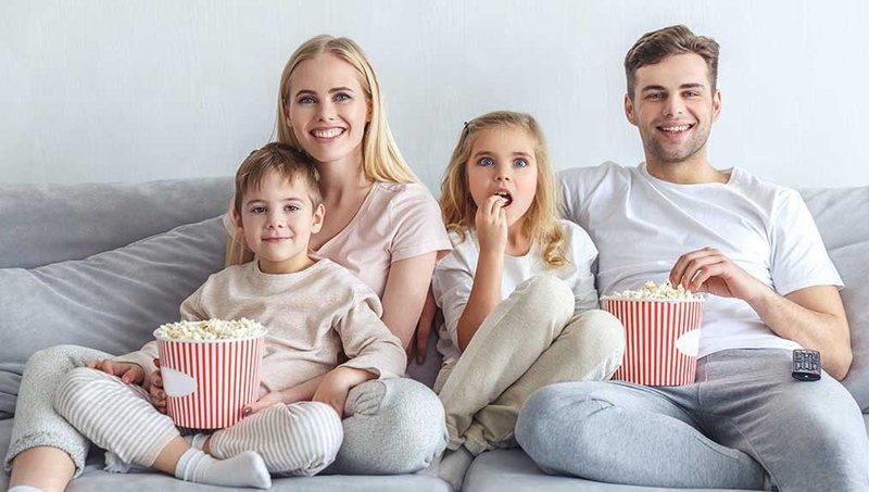 5 Cara Mendekatkan Hubungan Dengan Anak Adopsi 3.jpg