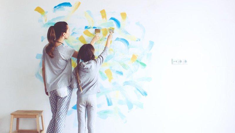 5 Cara Mendekatkan Hubungan Dengan Anak Adopsi 5.jpg