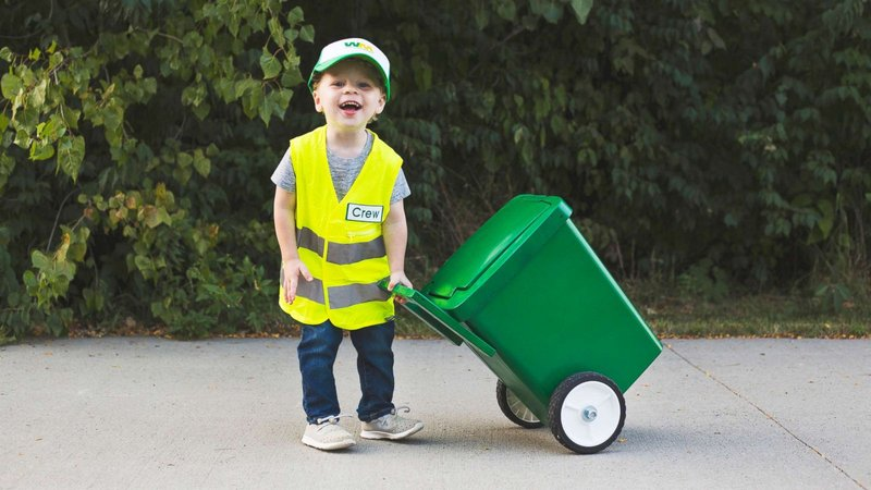 5 Cara Mengajari Anak agar Ramah Lingkungan, Mudah! 01.jpg