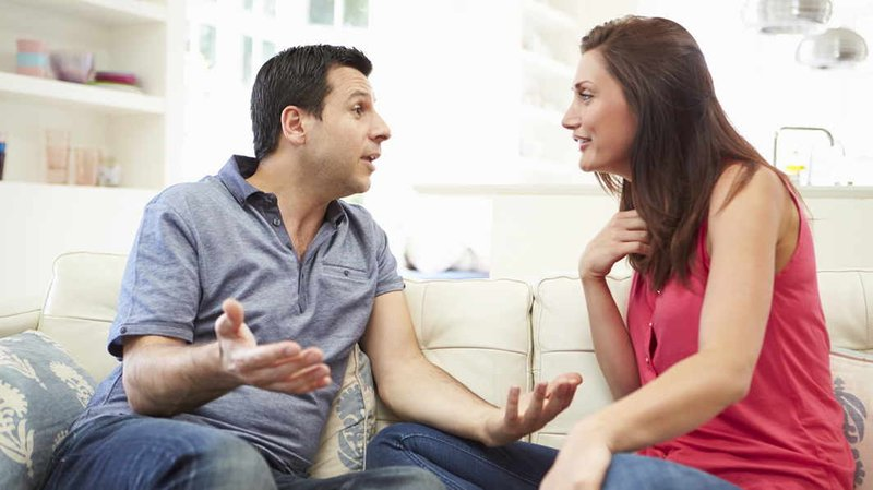 5 Cara Mengatasi Rasa Cemburu dalam Pernikahan Secara Wajar 01.jpg
