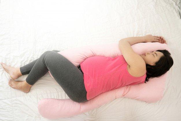 5 Cara Meningkatkan Kualitas Tidur Saat Hamil.jpg