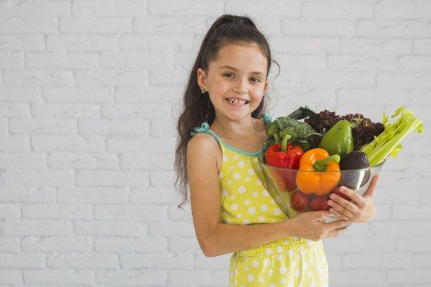 5 Cara Meningkatkan Penglihatan pada Anak 1.jpg