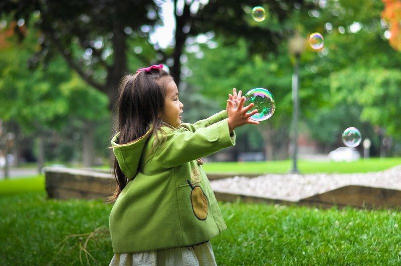 5 Cara Meningkatkan Penglihatan pada Anak 2.jpg