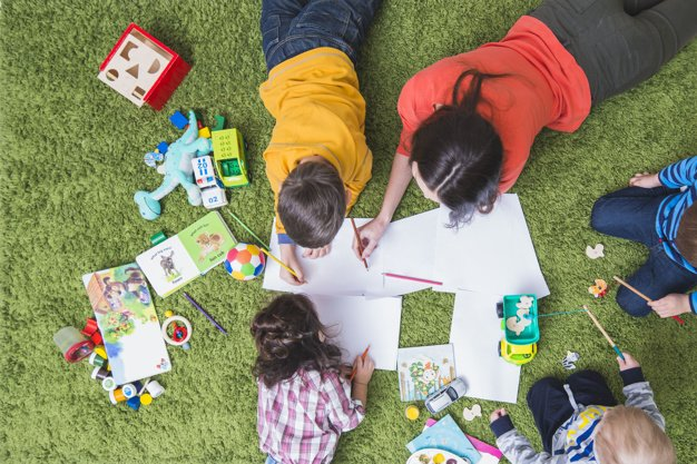 5 Cara Meningkatkan Penglihatan pada Anak 4.jpg