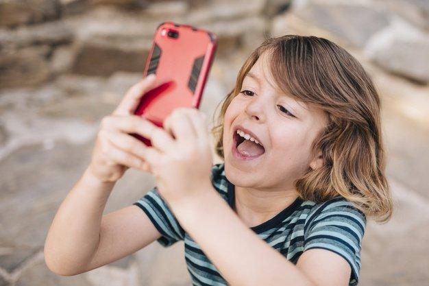 5 Cara Meningkatkan Penglihatan pada Anak 5.jpg