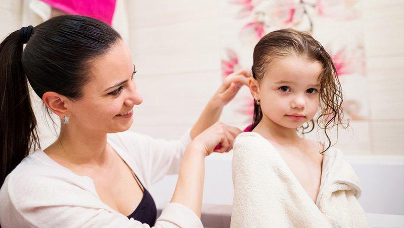 5 Cara Untuk Membuat Rambut Balita Tumbuh Lebih Tebal Dan Cepat Panjang 1.jpg