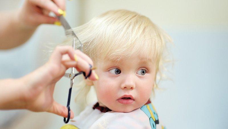 5 Cara Untuk Membuat Rambut Balita Tumbuh Lebih Tebal Dan Cepat Panjang 5.jpg