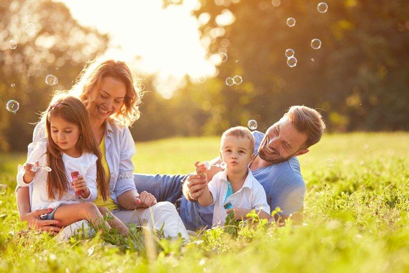 5 Cara ini Bisa Moms lakukan untuk Menjaga Hubungan Kakak Adik agar tetap Akur 2.jpg