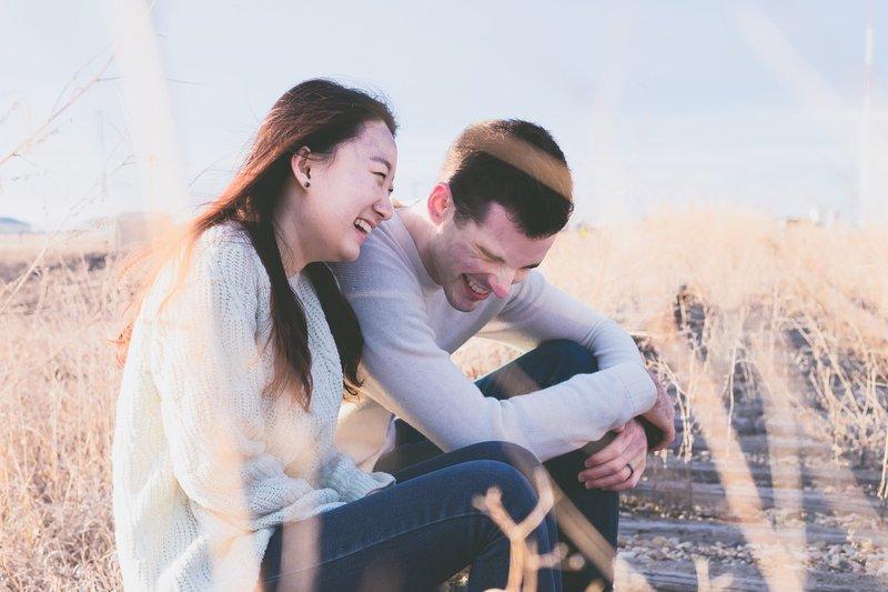 5 Cara untuk Menyalakan Kembali Semangat dalam Pernikahan 3.jpg