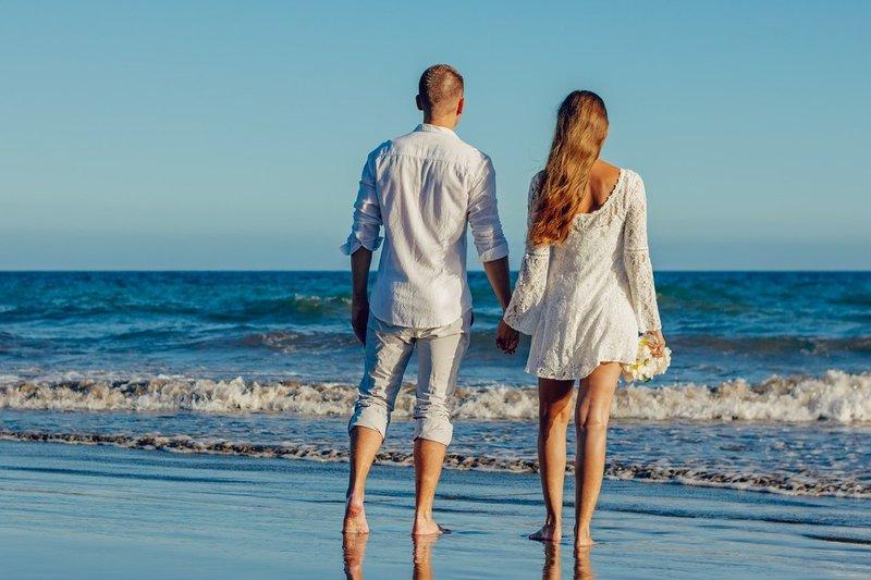 5 Cara untuk Menyalakan Kembali Semangat dalam Pernikahan 2.jpg