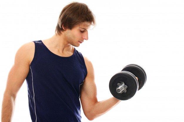5 Cara yang Terbukti Ampuh Meningkatkan Level Testosteron Pria 1.jpg