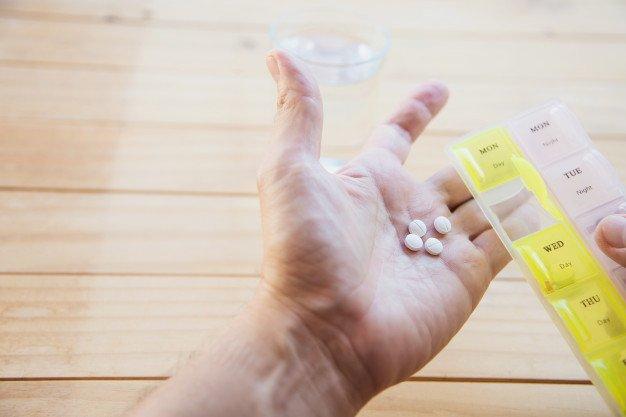 5 Cara yang Terbukti Ampuh Meningkatkan Level Testosteron Pria 4.jpg