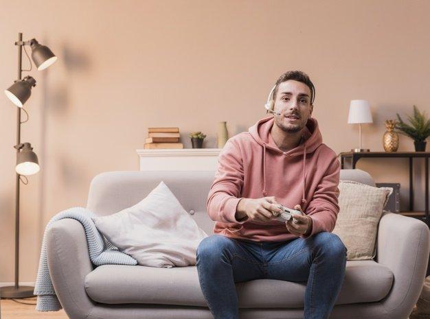 5 Cara yang Terbukti Ampuh Meningkatkan Level Testosteron Pria 3.jpg