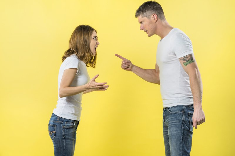 5 Ciri Hubungan Toxic yang Malah Dianggap Normal 3.jpg