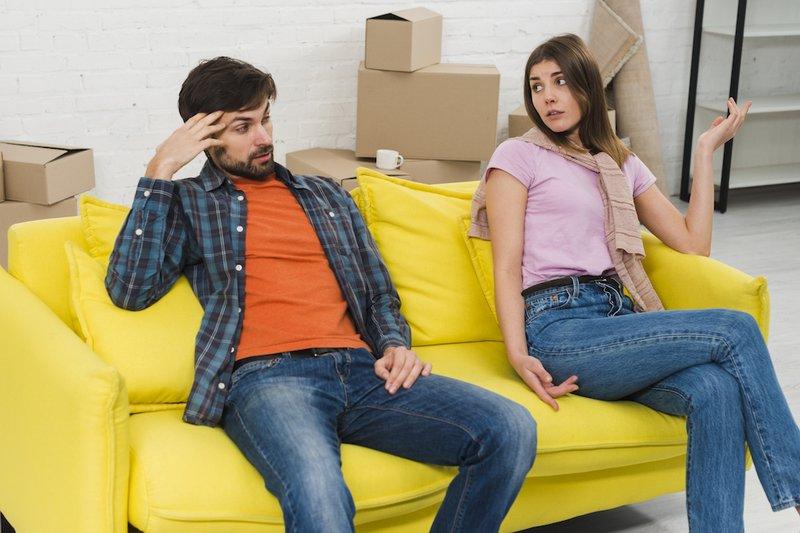 5 Ciri Hubungan Toxic yang Malah Dianggap Normal 4.jpg