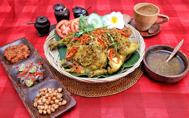 5 Daerah Destinasi Wisata Kuliner di Indonesia, Boleh Dicoba! 01.jpg
