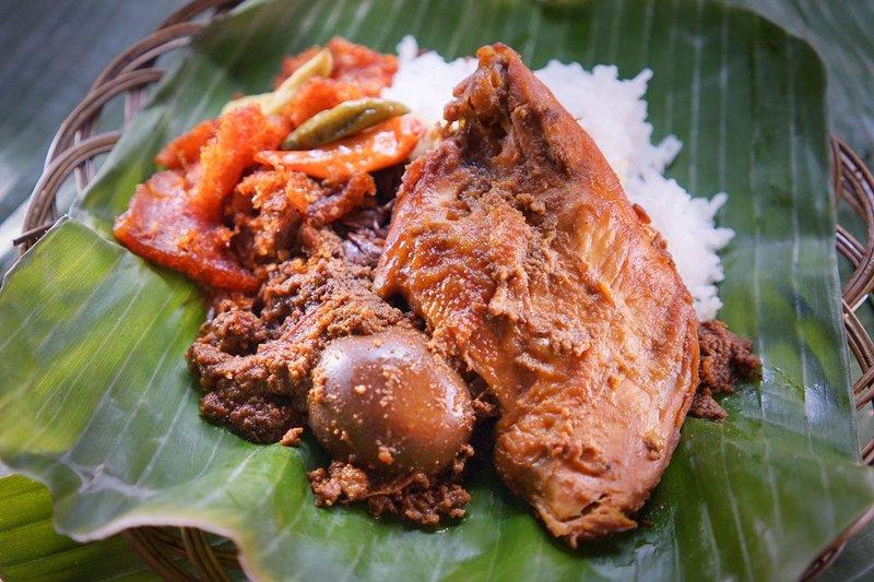 5 Daerah Destinasi Wisata Kuliner di Indonesia, Boleh Dicoba! 03.jpg