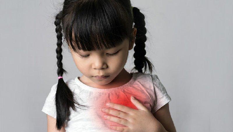 5 Dampak Gangguan Elektrolit Pada Anak 1.jpg