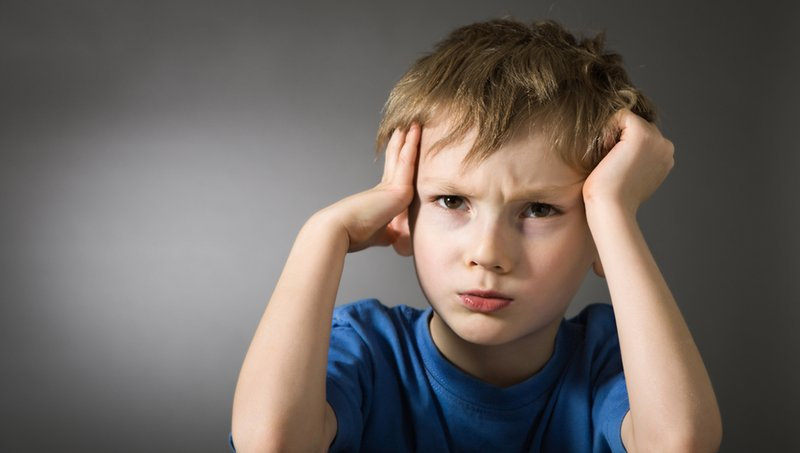 5 Dampak Gangguan Elektrolit Pada Anak 5.jpg