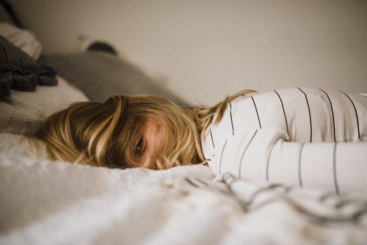 5 Dampak Hormon Tidak Seimbang Pada Tubuh Wanita 3.jpg