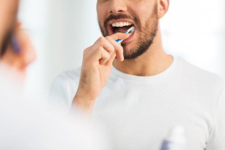 5 Efek Samping Diet Keto yang Mungkin Terjadi pada Tubuh 01.jpg