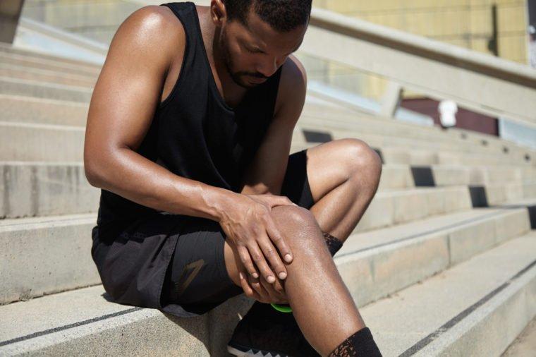 5 Efek Samping Diet Keto yang Mungkin Terjadi pada Tubuh 03.jpg