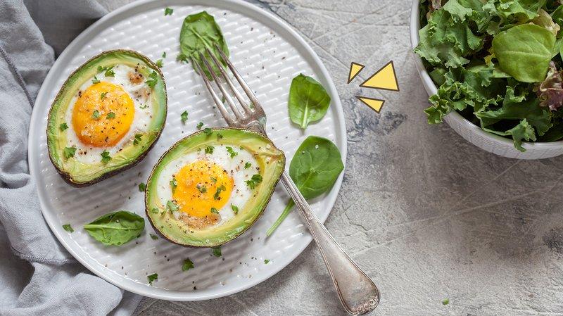 5 Efek Samping Diet Keto yang Mungkin Terjadi pada Tubuh.jpg