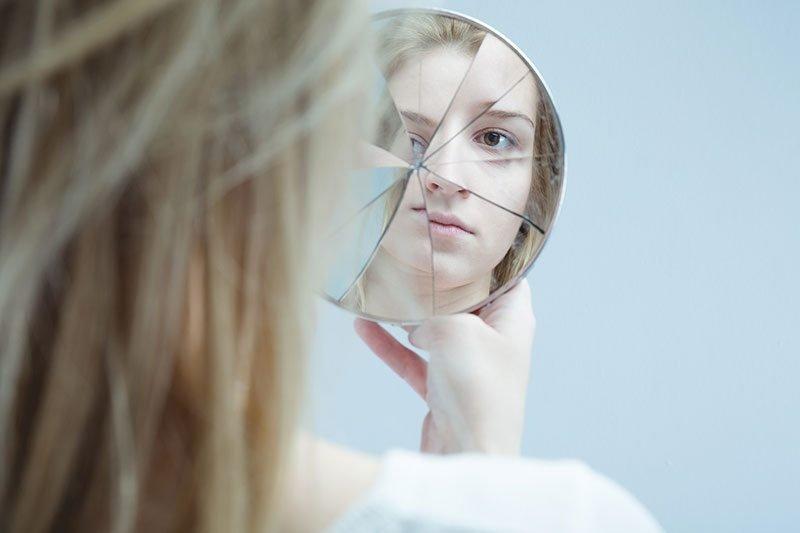 5 Efek Skizofrenia pada Kehamilan 02.jpg