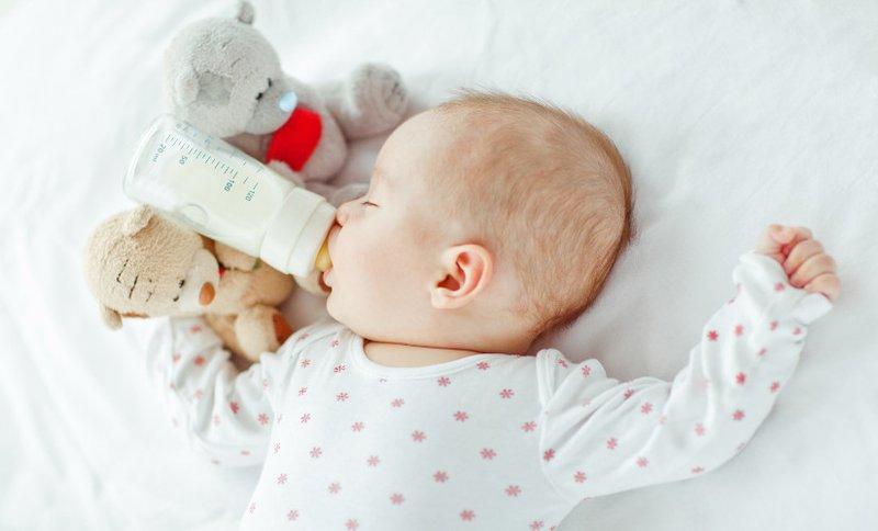 5 Fakta Tentang Kesehatan Gigi Bayi yang Harus Moms Tahu -2.jpg
