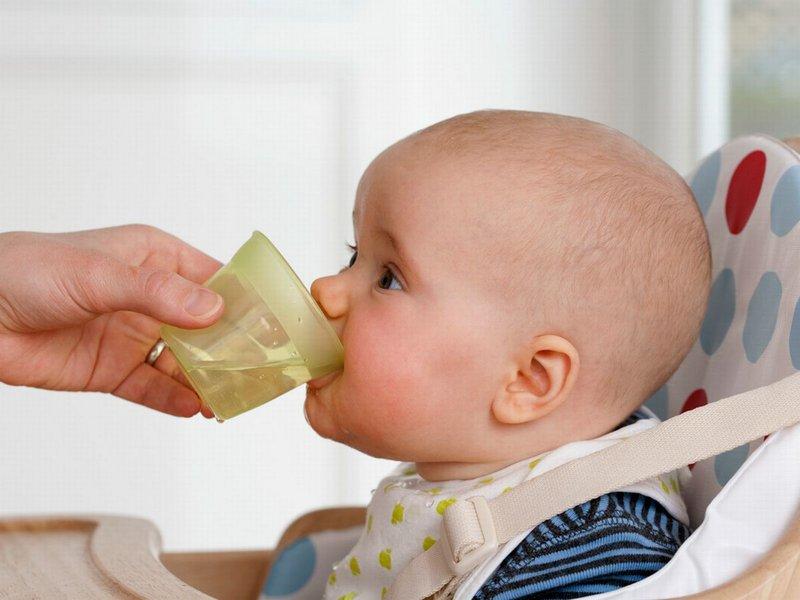 5 Fakta Tentang Kesehatan Gigi Bayi yang Harus Moms Tahu -4.jpg