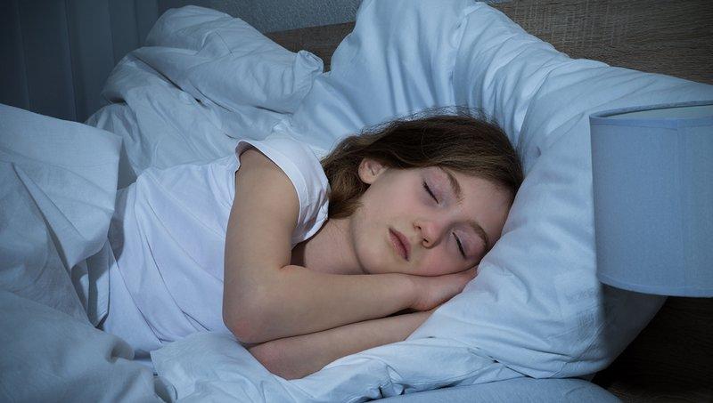 5 Gejala Tak Biasa Migrain Pada Anak, Bukan Cuma Sakit Kepala! 1.jpeg