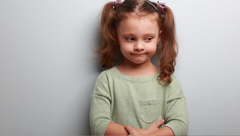 5 Gejala Tak Biasa Migrain Pada Anak, Bukan Cuma Sakit Kepala! 4.jpg