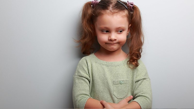 xx gejala covid paling umum pada anak, termasuk kelelahan dan sakit kepala