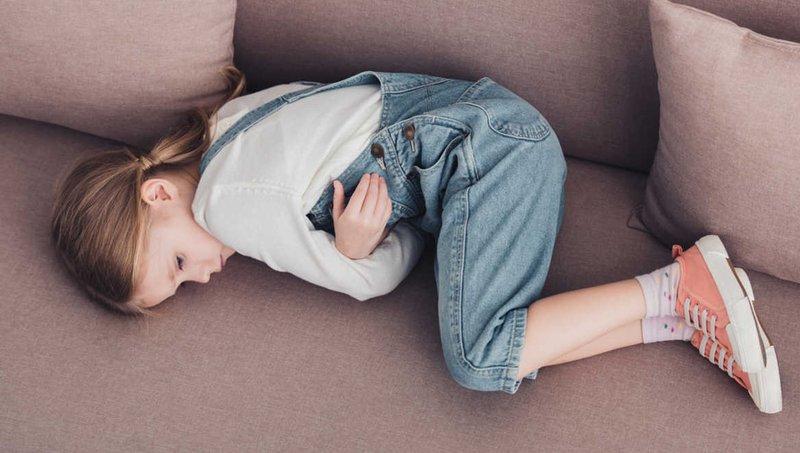 5 Gejala Tak Biasa Migrain Pada Anak, Bukan Cuma Sakit Kepala! 2.jpg