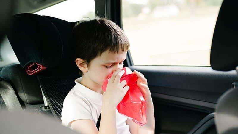 5 Gejala Tak Biasa Migrain Pada Anak, Bukan Cuma Sakit Kepala! 3.jpg
