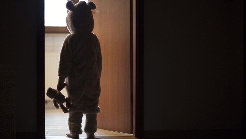 5 Gejala Tak Biasa Sleep Apnea Pada Anak 4.jpg
