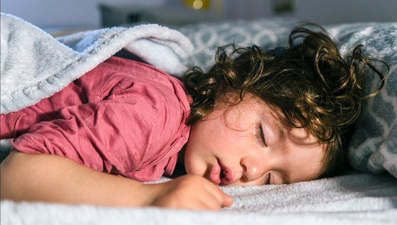 5 Gejala Tak Biasa Sleep Apnea Pada Anak 5.jpg