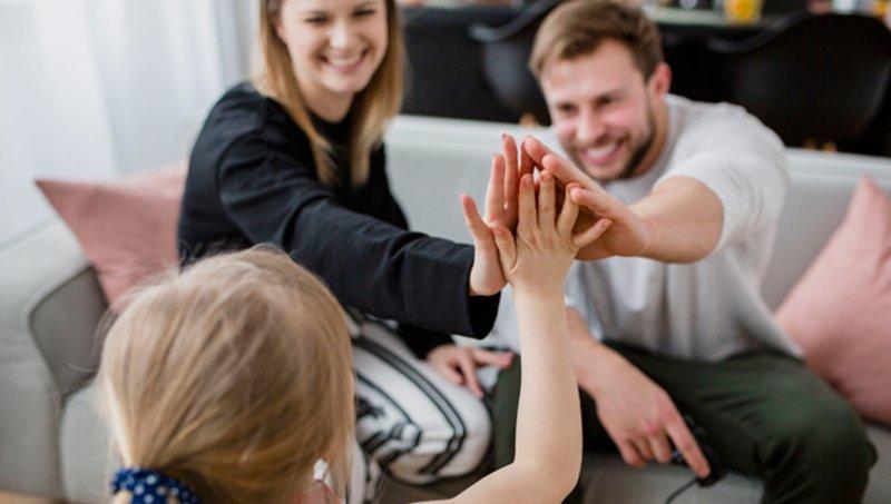 5 Hal Penting Untuk Mendukung Kesehatan Mental Anak 1.jpg