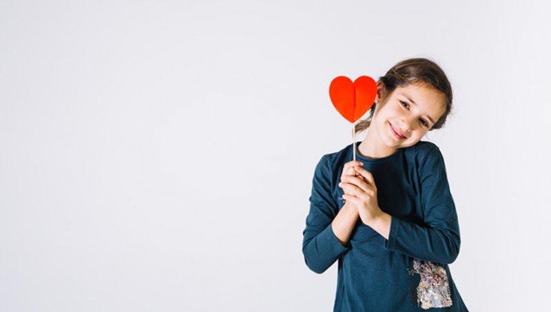 5 Hal Penting Untuk Mendukung Kesehatan Mental Anak 5.jpg