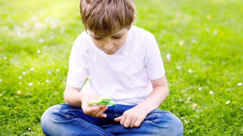 5 Hal ini Penting dalam Terapi Anak ADHD 3.jpg
