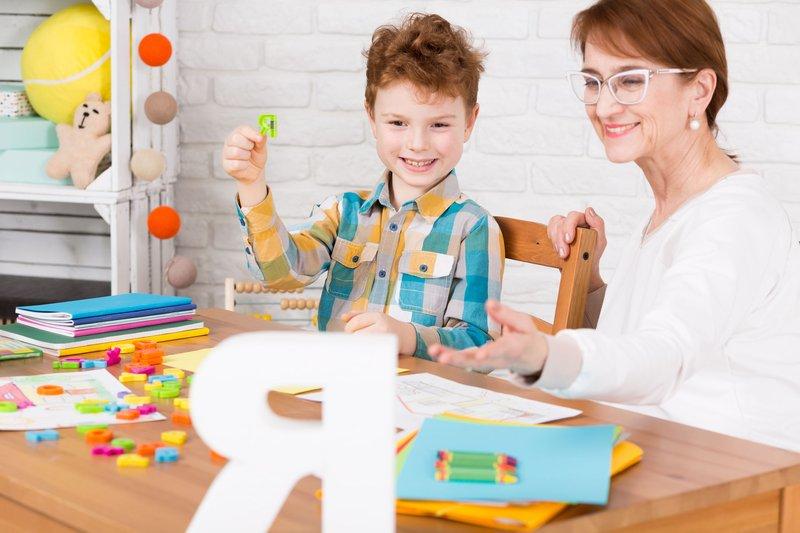 5 Hal ini Penting dalam Terapi Anak ADHD 5.jpg