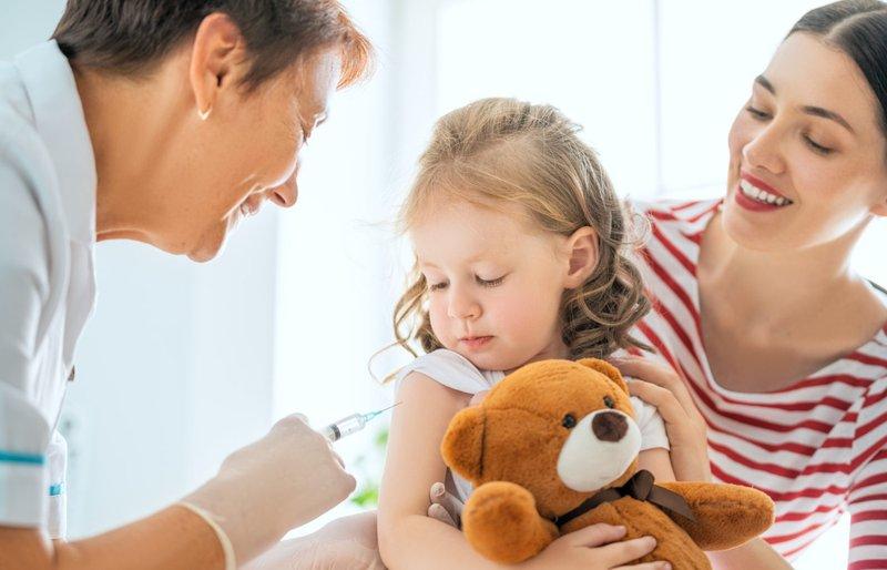 5 Hal ini akan Bantu Anak jadi Tidak Takut Disuntik 4.jpg