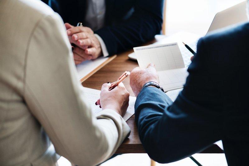 5 Hal tentang Keuangan yang Harus Diperhatikan Pengantin Baru 2.jpg