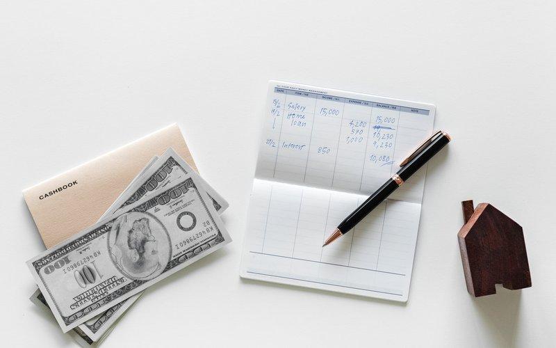 5 Hal tentang Keuangan yang Harus Diperhatikan Pengantin Baru 3 (1).jpg