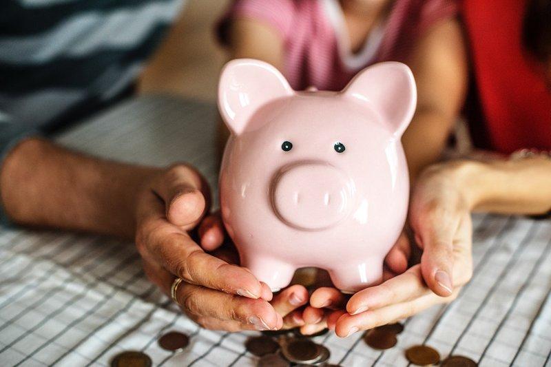 5 Hal tentang Keuangan yang Harus Diperhatikan Pengantin Baru 4.jpg