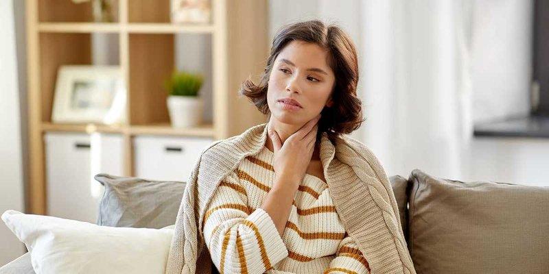 penyebab umum hipertiroid, simak!